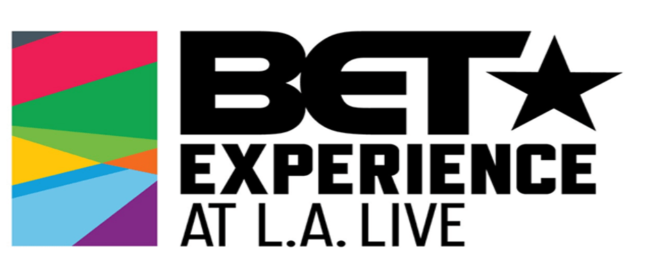 BET-Experience-at-L.A.-Live-2016_940x400