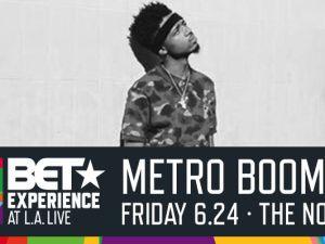 metro-boomin-tickets_06-24