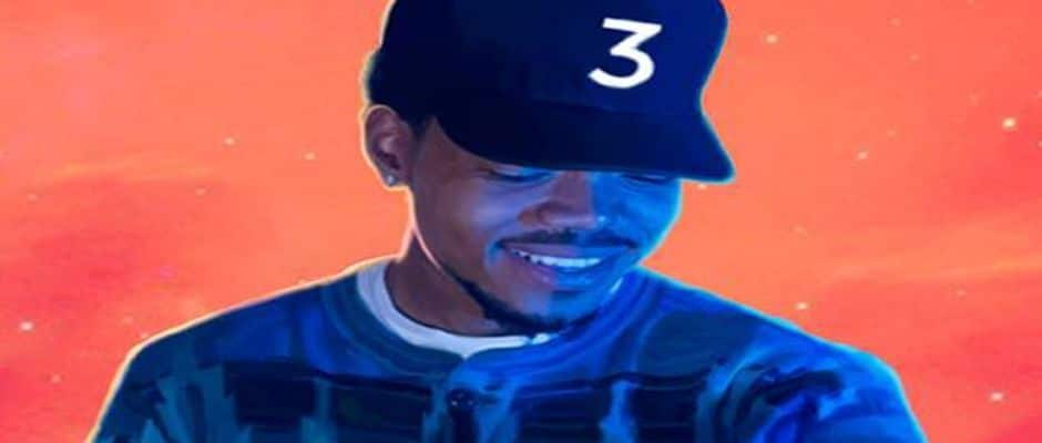 chance_the_rapper_940x400