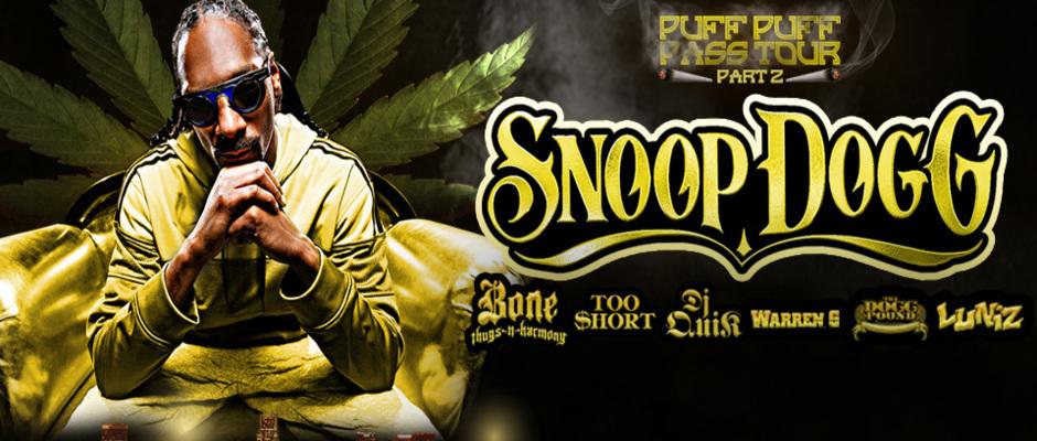 snoop-puff-puff-pass_940x400