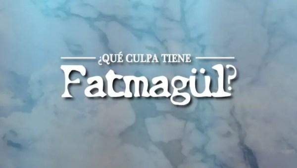 Las Mejores y Peores Telenovelas Extranjeras de 2015 Que-culpa-tiene-fatmagul-logo