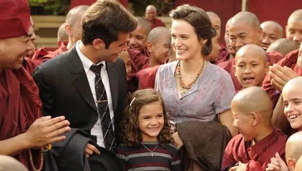 Las Mejores y Peores Telenovelas Extranjeras de 2015 Preciosa-perla-tibet