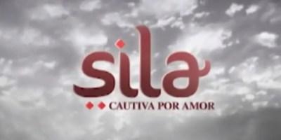 Los villanos de Sila, malos por tradiciones arcaicas Sila-telenovela-capitulos-completos-videos-portada-logo