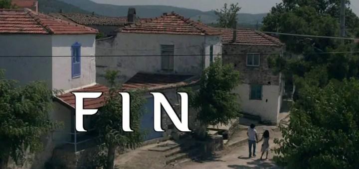 ¿Qué Culpa Tiene Fatmagül?, lo bueno y lo malo Que-culpa-tiene-fatmagul-final-capitulos-completos-online-videos-youtube-1
