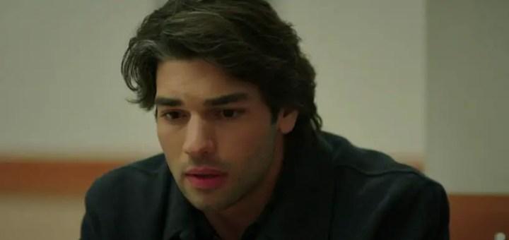 ¿Por qué Cuestión de Honor es una telenovela sublime? Cuestion-de-honor-emir-telenovela-turca-capitulos-completos