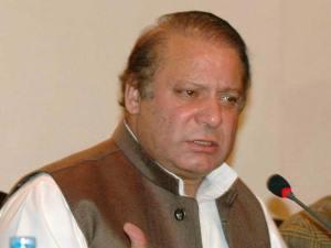 Nawaz Sharif3