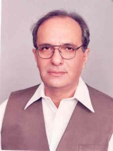 Kamil Ali Agha (1)