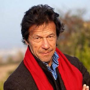 Imran Khan001