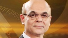 Ministry of Information to hold inquiry into financial affairs during Maalick 's tenure