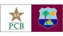 PCB announces the schedule of West Indies Tour to Pakistan 2016
