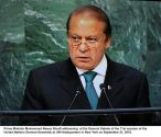 PM Nawaz Sharif calls for independent inquiry into Indian brutalities