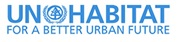 Sindh needs improvement in urban water and sanitation service : UN-Habitat