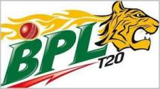 PCB issues NOC to the players for BPL T20 2016