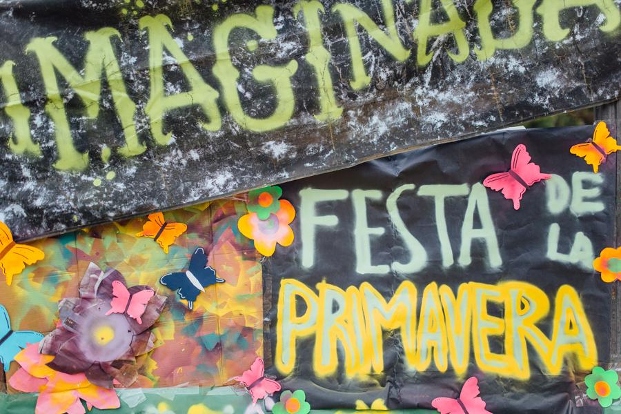Festa de la Primavera_Mida Petita_004