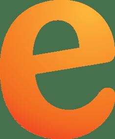 eBuyer_E_logo