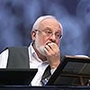 Dr. Michaell Laitman