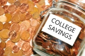 LaJames College Beauty School Savings