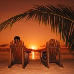 Weddings_Honeymoons_and_Romance_on_La_Digue_Island_Seychelles