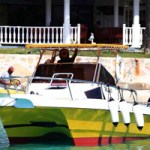 Fishing_Charter_for_Fishing_on_La_Digue_Island_Seychelles