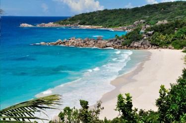 La_Digue_Island_Seychelles_06