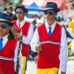 Panagbenga-2013-Grand-Float-Parade 119