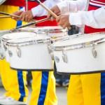 Panagbenga-2013-Grand-Float-Parade 120