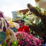 Panagbenga-2013-Grand-Float-Parade 136