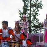 Panagbenga-2013-Grand-Float-Parade 162