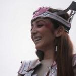 Panagbenga-2013-Grand-Float-Parade 166
