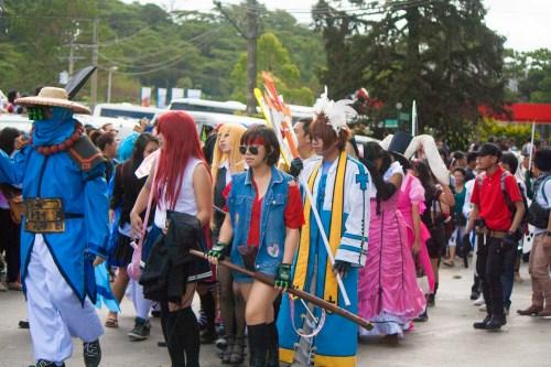 Panagbenga-2013-Grand-Float-Parade