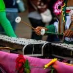 Panagbenga-2013-Opening 107