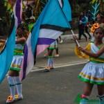 Panagbenga-2014-Opening-Parade-Baguio_City-103