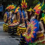 Panagbenga-2014-Opening-Parade-Baguio_City-108