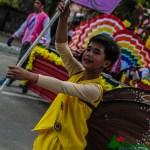 Panagbenga-2014-Opening-Parade-Baguio_City-109