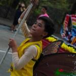 Panagbenga-2014-Opening-Parade-Baguio_City-110