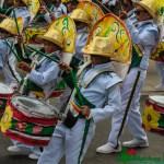 Panagbenga-2014-Opening-Parade-Baguio_City-119