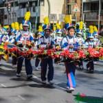 Panagbenga-2014-Opening-Parade-Baguio_City-12