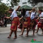Panagbenga-2014-Opening-Parade-Baguio_City-120