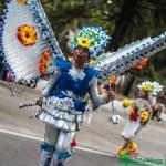 Panagbenga-2014-Opening-Parade-Baguio_City-128