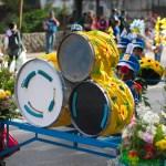Panagbenga-2014-Opening-Parade-Baguio_City-131