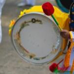 Panagbenga-2014-Opening-Parade-Baguio_City-132