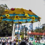Panagbenga-2014-Opening-Parade-Baguio_City-137