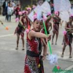 Panagbenga-2014-Opening-Parade-Baguio_City-139