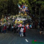 Panagbenga-2014-Opening-Parade-Baguio_City-144