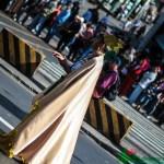 Panagbenga-2014-Opening-Parade-Baguio_City-19