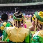 Panagbenga-2014-Opening-Parade-Baguio_City-24