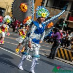 Panagbenga-2014-Opening-Parade-Baguio_City-29