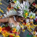 Panagbenga-2014-Opening-Parade-Baguio_City-33