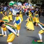 Panagbenga-2014-Opening-Parade-Baguio_City-4