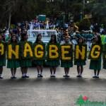 Panagbenga-2014